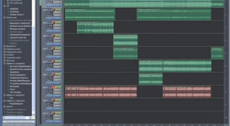 How to add music to the music