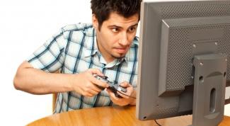 Как установить скаченную игру из интернета
