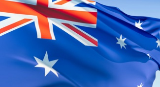 Как эмигрировать в австралию в 2017 году