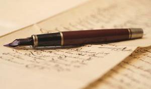 Как написать сказку