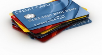 Как проверить карточку сбербанка