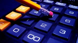 Как узнать остаток кредита