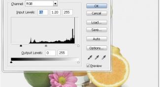 Как улучшить изображение
