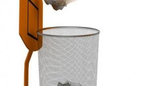 Как удалить папку, если она не удаляется