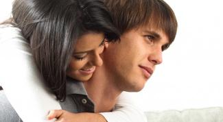 Как сделать так, чтобы девушка в тебя влюбилась