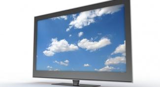 Как подключить камеру к телевизору