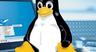 Как устанавливать драйверы на linux