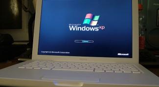 восстановить windows xp без переустановки