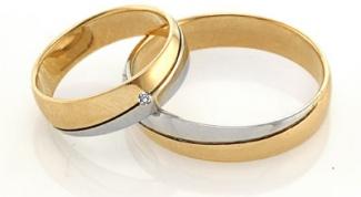 Как заставить его жениться