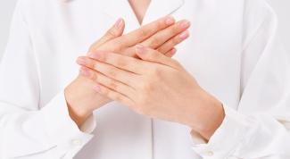 Как распознать ложь по жестам и мимике