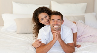 Как получить квартиру семье