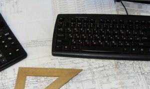 Как составлять сметы в строительстве