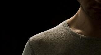 Как накачать мышцы шеи