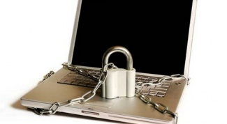 Как разблокировать вирус