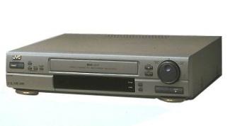 Как подключить видеомагнитофон к компьютеру