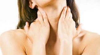 Как научиться массажу