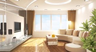 Как выбрать мебель