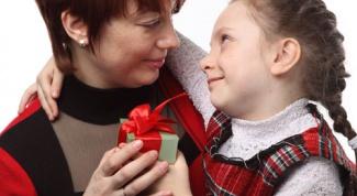 Как уломать родителей