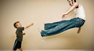 Как тренировать силу удара
