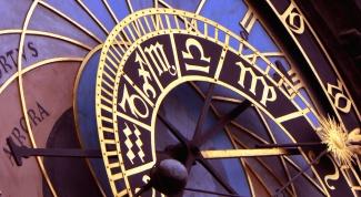 Как определить, кто ты по гороскопу