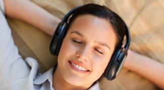 Как узнать исполнителя песни