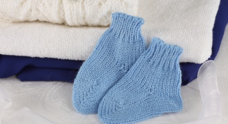 How to knit heel of sock knitting