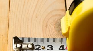 Как изготовить самому мебель