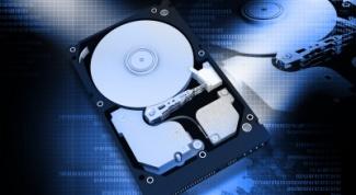 Как увеличить память в диске с