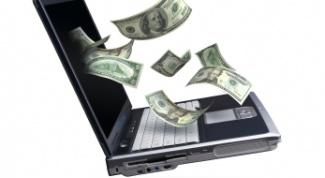 Как заработать в интернете без вклада