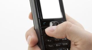 Как оплатить телефон через интернет