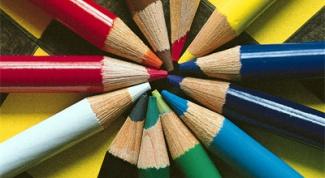 научиться рисовать граффити карандашом