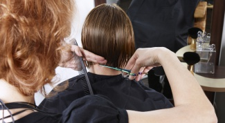 How to name beauty salon