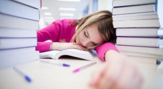 How to make a essay