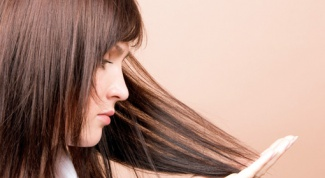 Как улучшить рост волос