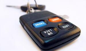 Как установить автосигнализацию