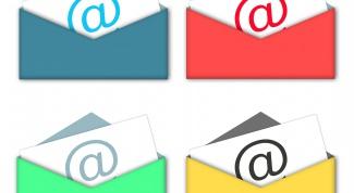 Как настроить почту на компьютере