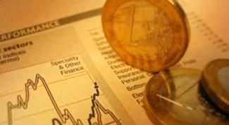 Как найти инвестора в 2017 году