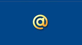 Как удалить мейл