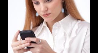 Как восстановить удаленные смс