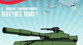 Как нарисовать танк в 2017 году