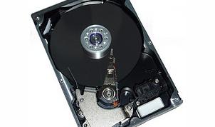 Как восстановить жесткий диск