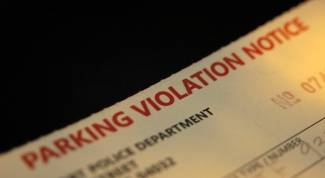 How to find out if you have unpaid fines