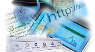 Как настроить интернет на линуксе
