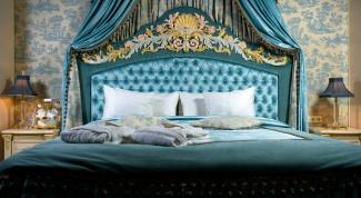 Как сшить покрывала на кровать