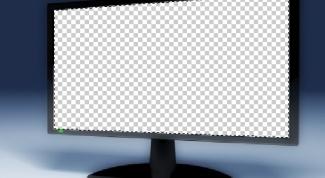 Как удалить фон в фотошопе