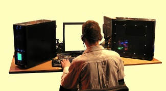 Как обновить драйверы на компьютере