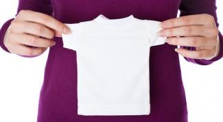 Как сделать футболку