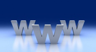 Как создать сайт с нуля