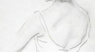 Как сделать рисунок