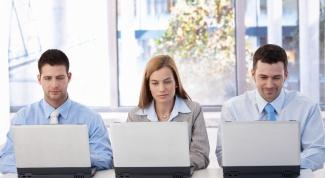 Как восстановить несохраненные документы